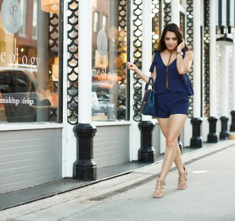 Fashion on a Budget: Affordable Outfit that looks Super Expensive