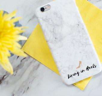 The cutest IPhone cases and the changing IPhone dilemma!