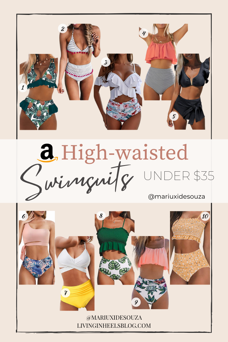 amazon cute swimsuits, amazon affordable swimsuits, amazon high waisted swimsuits, amazon high waisted affordable swimsuits, amazon cute high waisted swimsuits, amazon two piece swimsuits, amazon trending swimsuits, amazon swimsuits that cover the stomach, amazon bathing suits affordable, amazon cute bathing suits, amazon cute affordable bathing suits, amazon high waisted bathing suits, amazon floral two piece swimsuits, amazon solid swimsuits, amazon floral bathing suits, amazon solid swimsuits, amazon ruffle bathing suits, amazon ruffle swimsuits