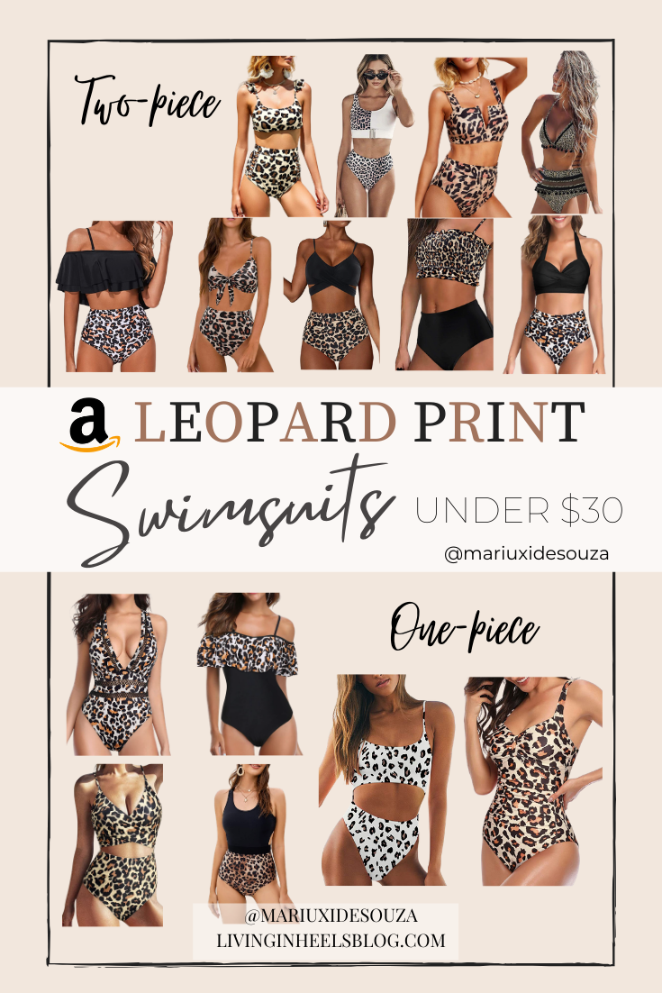 leopard print swimsuits, cheetah print swimsuits, leopard print one piece swimsuits, leopard print two-piece swimsuits, leopard print one-piece swimsuits, cheetah print two-piece swimsuits, cheetah print one-piece swimsuits, leopard print bathing suit, cheetah print bathing suit, leopard print one piece bathing suit, leopard print two-piece bathing suit, leopard print one-piece bathing suit, cheetah print two-piece bathing suit, cheetah print one-piece bathing suit, amazon leopard print bathing suit, amazon cheetah print bathing suit, amazon trendy bathing suit, amazon trendy swimsuits, amazon swimsuits under $30, amazon bathing suit under $30, fashion swimsuits under $30, affordable swimsuits