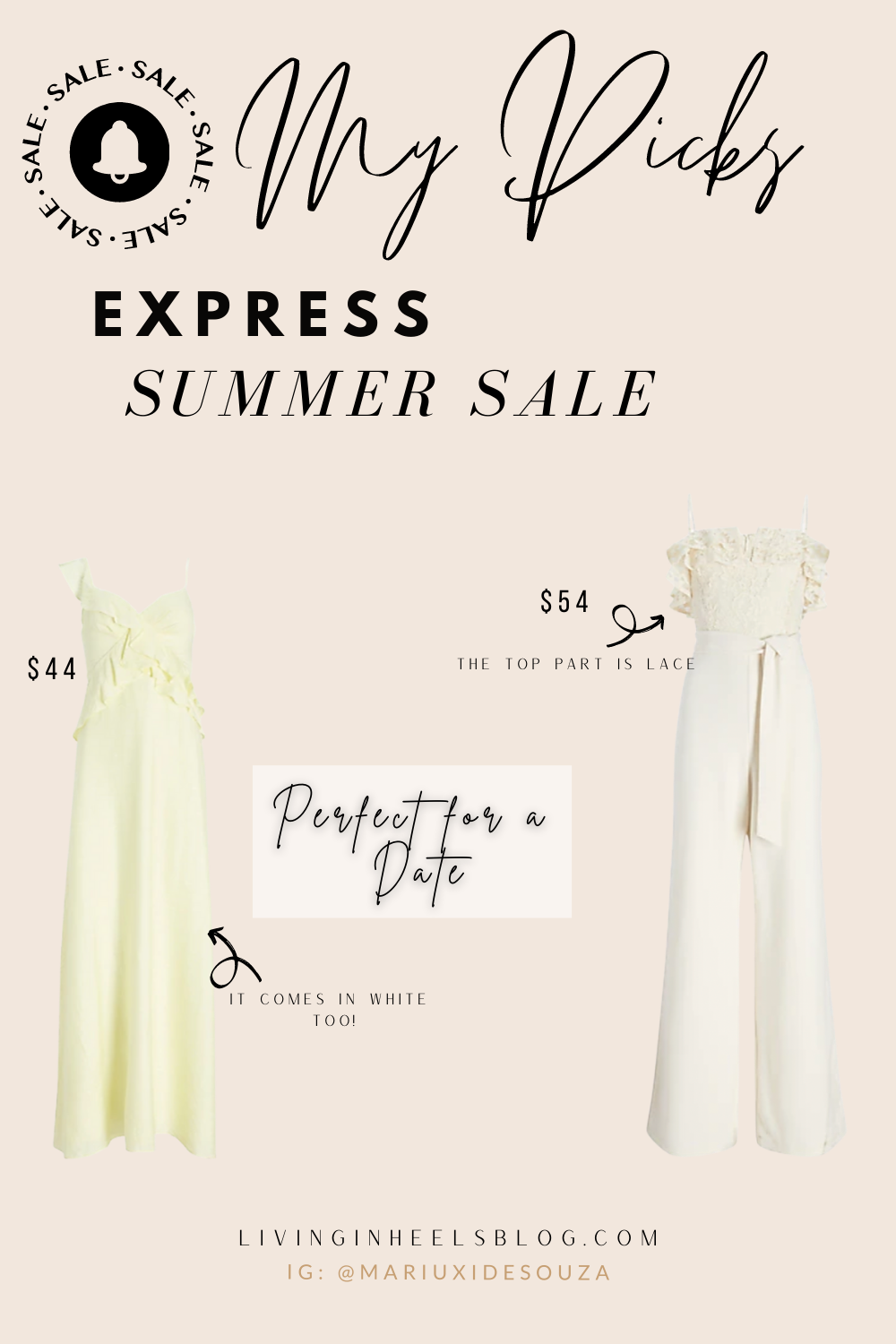 summer dresses, date night outfits, summer date outfits