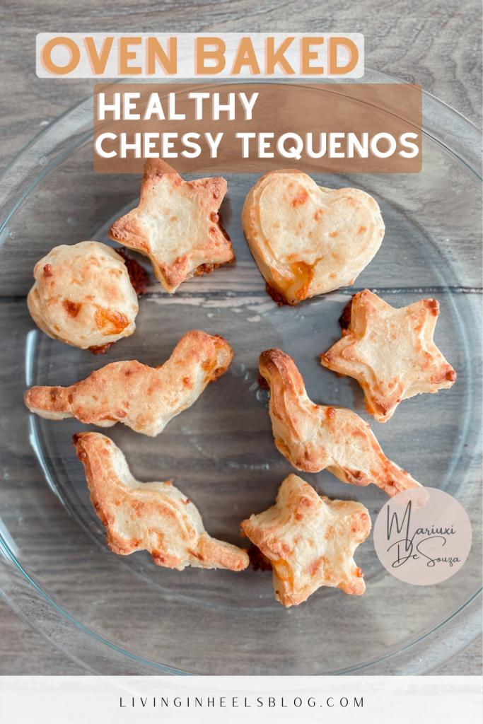 tequenos healthy, healthy cheesy fingers, healthy cheesy bread, fitness recipes, kids breakfast ideas, healthy cheesy breadsticks, how to make healthy cheesy bread