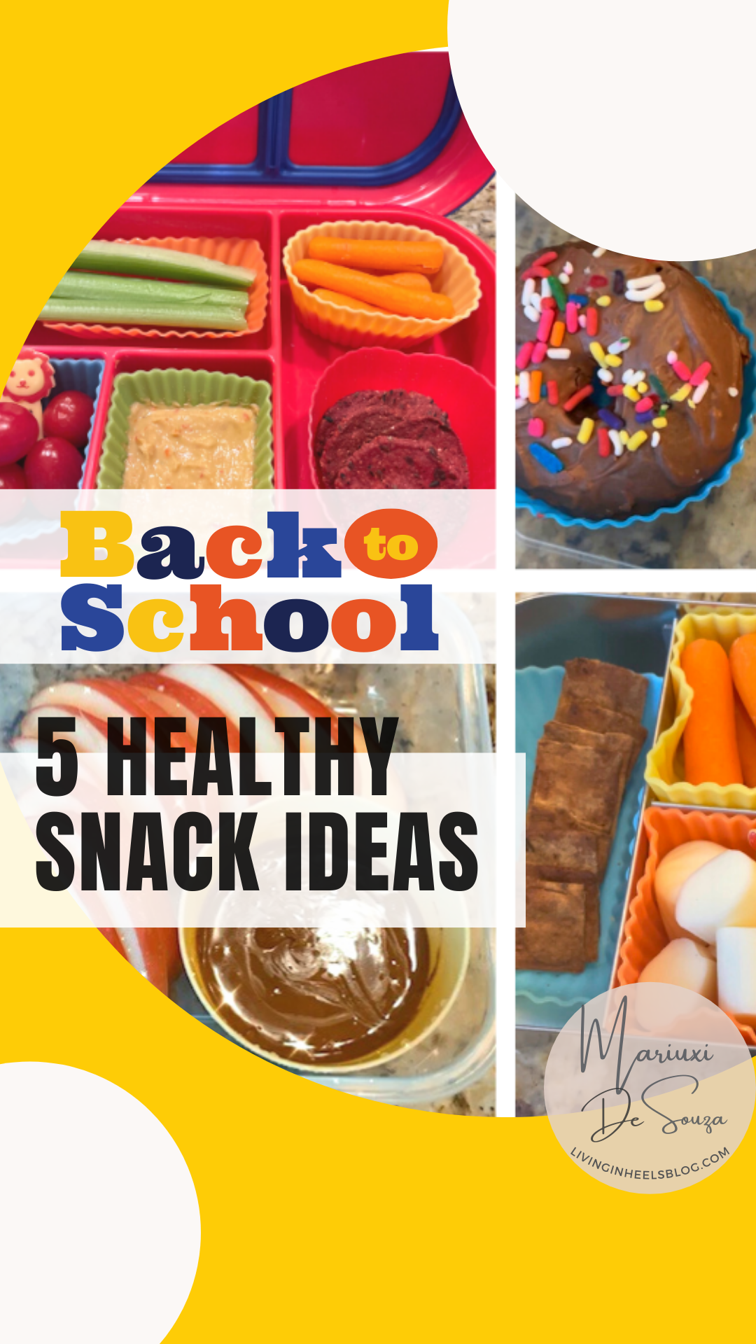 kids lunch ideas, healthy kids lunch ideas, healthy snacks for kids, back to school lunch ideas, back to school snack ideas, healthy snacks for kids, healthy lunch for kids, back to school healthy lunches
